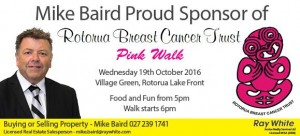 mike-baird-pink-walk