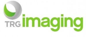 New logo Brand 2014 v2