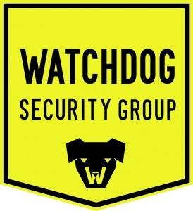 Watchdog_FINAL_logo