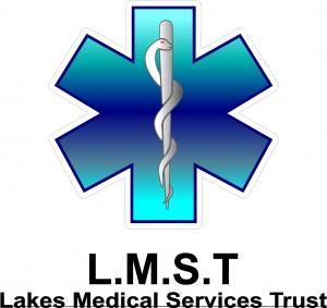 LMST full logo