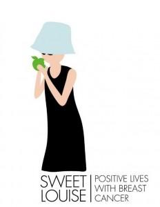 Sweet Louise Logo jpeg