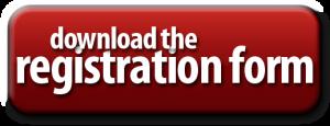 Download the Pink Walk 2012 registration form