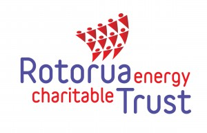 Rotorua-Energy-Charitable-Trust-logo-high2