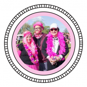 Register for the Rotorua Breast Cancer Trust Pink Walk