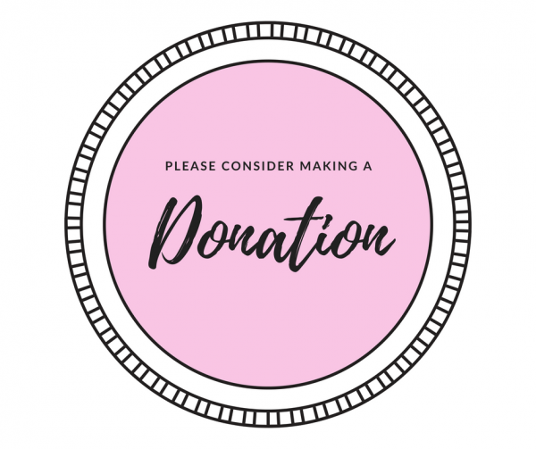 Please consider a donation to the Rotorua Breast Cancer Trust
